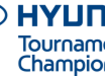 PGA Tour: Hyundai Tournament of Champions