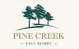 Pine Creek Charity Cup