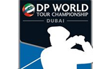 DP World Tour Championship, Dubai