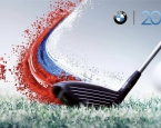 III отборочный этап BMW Golf Cup International 2019, итоги
