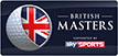 European Tour: British Masters supported by Sky Sports
