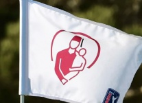 PGA Tour: Shriners Hospitals for Children Open. Бёрди хватит на всех