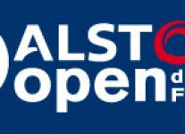 European Tour: Alstom Open de France