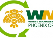 PGA Tour: Waste Management Phoenix Open