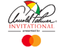 PGA Tour: Arnold Palmer Invitational presented by Mastercard