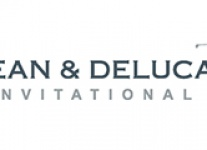 PGA Tour: DEAN & DELUCA Invitational