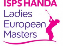 LET: ISPS HANDA LADIES EUROPEAN MASTERS