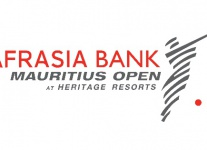 European Tour: AfrAsia Bank Mauritius Open