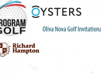 Oliva Nova Golf Invitational
