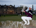 European Tour: Alfred Dunhill Links Championship, итоги. Тиррелл Хэттон успешно защитил титул