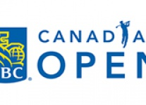 PGA Tour: RBC Canadian Open