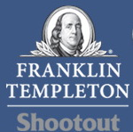 PGA Tour: Franklin Templeton Shootout