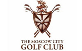 Moscow Alumni Golf Tournament