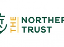 PGA Tour: THE NORTHERN TRUST