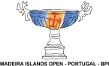 European Tour: Madeira Islands Open