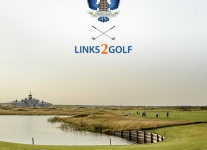 Mill Creek Golf Club и Links2Golf