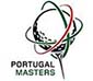 European Tour: Portugal Masters