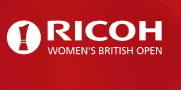 Ricoh Women's British Open