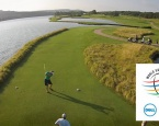 World Golfers Championship – DELL Match Play. Накануне