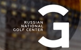 RNGC Winter Series