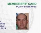 Открыта запись в новую группу программы «Стань гольфистом за 15 часов»