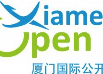 LET: XIAMEN INTERNATIONAL LADIES OPEN