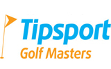 Tipsport Golf Masters