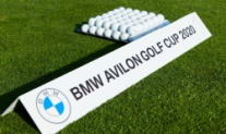 BMW Avilon Golf Cup 2020