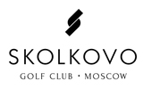 Skolkovo vs Moscow Country Club