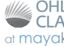 PGA Tour: OHL Classic at Mayakoba