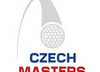 European Tour: D+D Real Czech Masters