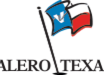PGA Tour: Valero Texas Open