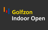 Golfzon Indoor Open, VI этап