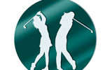 Pine Creek Ladies&Gentelmen Cup