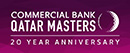 European Tour: Commercial Bank Qatar Masters