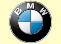 European Tour: The BMW SA Open hosted by City of Ekurhuleni