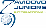 Zavidovo Juniors International