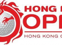 European Tour: Hong Kong Open