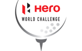 PGA Tour. Hero World Challenge