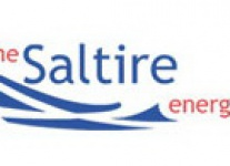 European Tour: Saltire Energy Paul Lawrie Matchplay