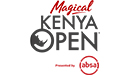 European Tour: Magical Kenya Open presented by Absa Karen