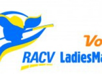 LET: RACV Ladies Masters