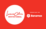 Lorena Ochoa Invitational Presented by Banamex (LPGA)