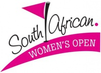 LET: SOUTH AFRICAN WOMEN'S OPEN